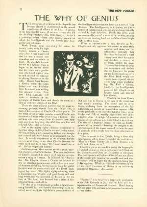 June 20, 1925 P. 13