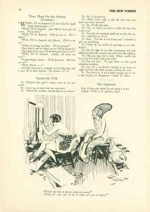 June 20, 1925 P. 14