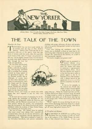 June 20, 1925 P. 1