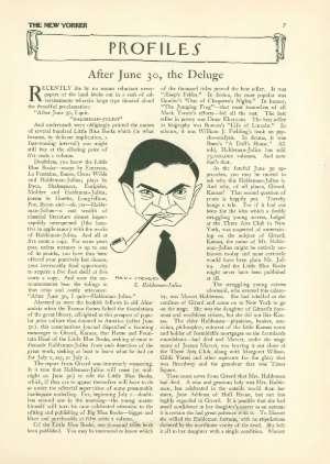 June 20, 1925 P. 6