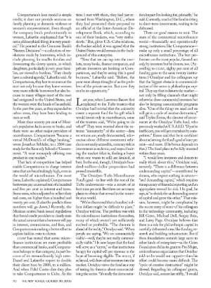 October 30, 2006 P. 68