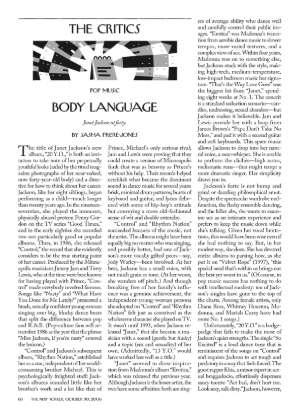October 30, 2006 P. 86