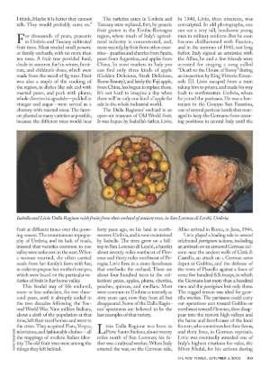 September 5, 2005 P. 102