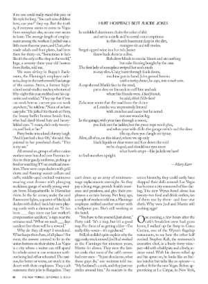 September 5, 2005 P. 118
