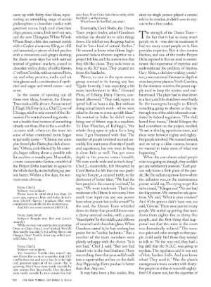 September 5, 2005 P. 131