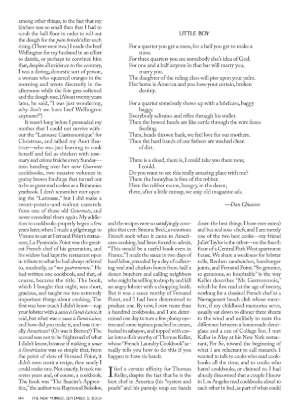 September 5, 2005 P. 144