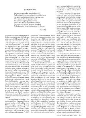 September 5, 2005 P. 73