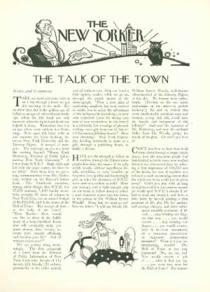 November 16, 1929 P. 19