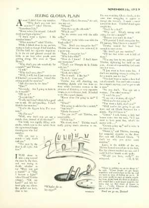 November 16, 1929 P. 24