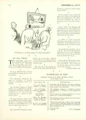 November 16, 1929 P. 28