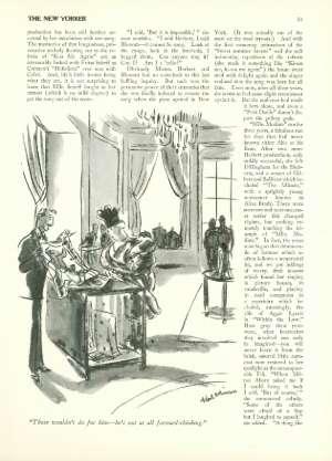 November 16, 1929 P. 30