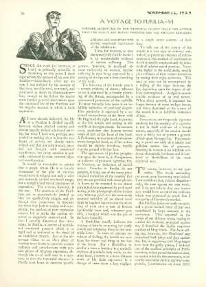 November 16, 1929 P. 36