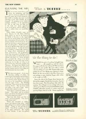 November 16, 1929 P. 45