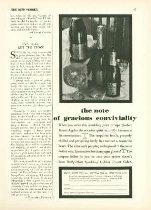 November 16, 1929 P. 47