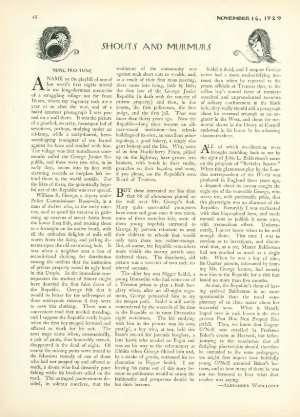 November 16, 1929 P. 48
