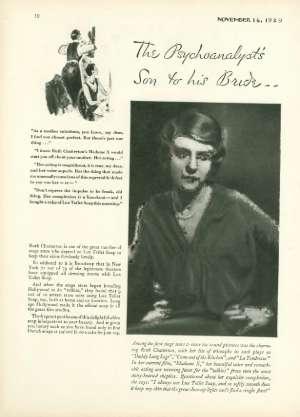 November 16, 1929 P. 51