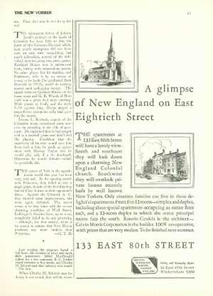 November 16, 1929 P. 61