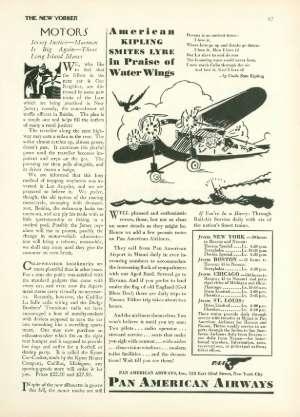 November 16, 1929 P. 66