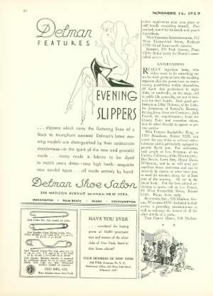 November 16, 1929 P. 80