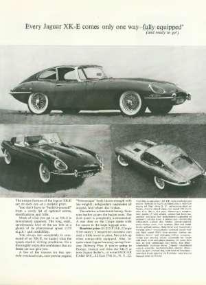 February 23, 1963 P. 118