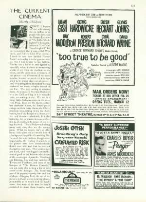 February 23, 1963 P. 125