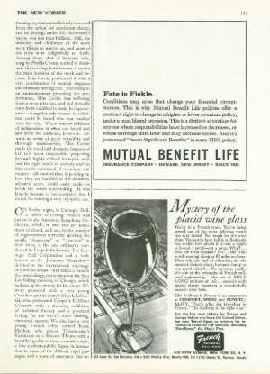 February 23, 1963 P. 136