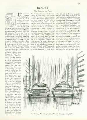 February 23, 1963 P. 139