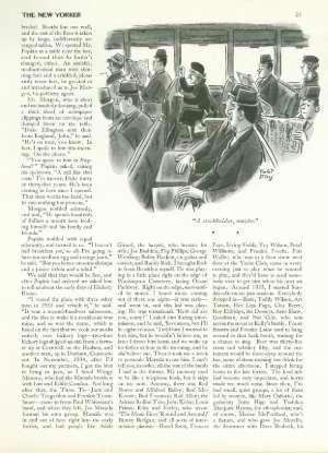 February 23, 1963 P. 24