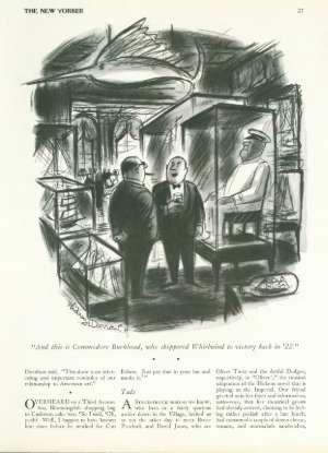February 23, 1963 P. 27
