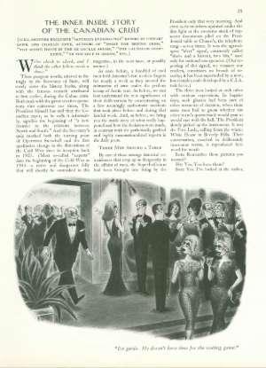 February 23, 1963 P. 29