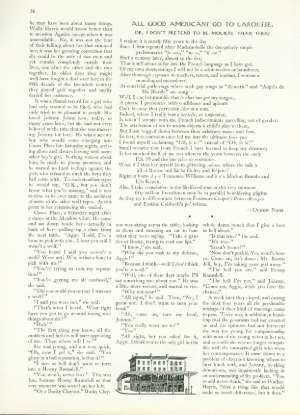 February 23, 1963 P. 36