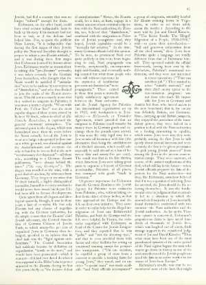 February 23, 1963 P. 40