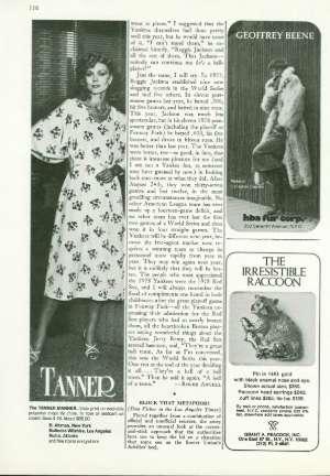 November 20, 1978 P. 117