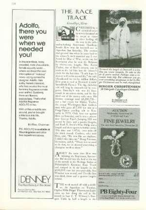 November 20, 1978 P. 118