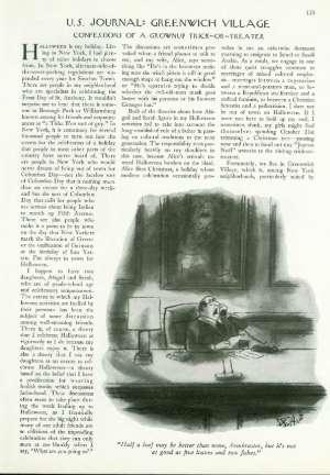 November 20, 1978 P. 125