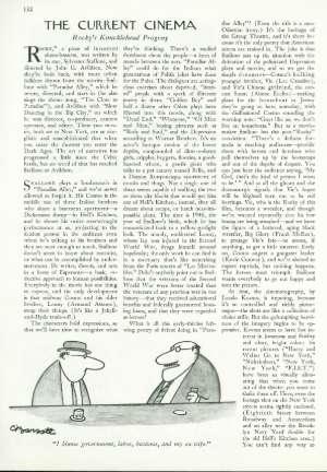 November 20, 1978 P. 132