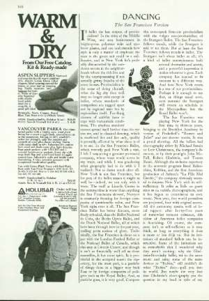 November 20, 1978 P. 168