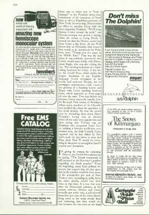 November 20, 1978 P. 184