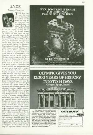 November 20, 1978 P. 203
