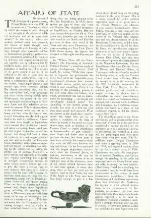 November 20, 1978 P. 213