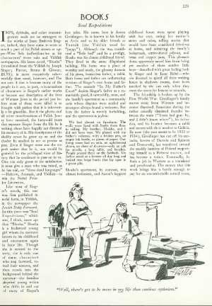 November 20, 1978 P. 225