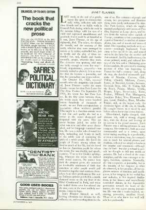 November 20, 1978 P. 240