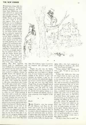 November 20, 1978 P. 39