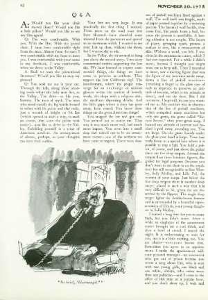 November 20, 1978 P. 42