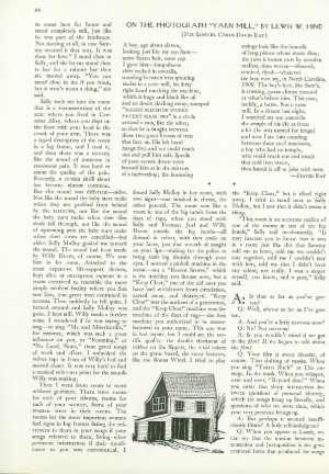 November 20, 1978 P. 44