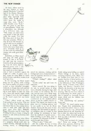 November 20, 1978 P. 46