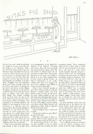 November 20, 1978 P. 48