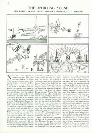November 20, 1978 P. 52