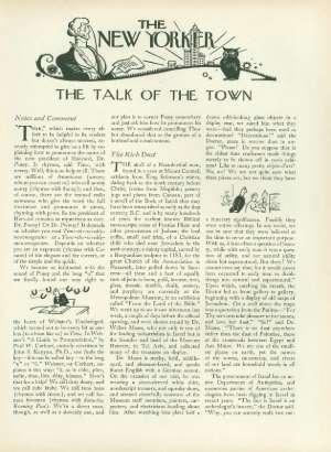 June 20, 1953 P. 17