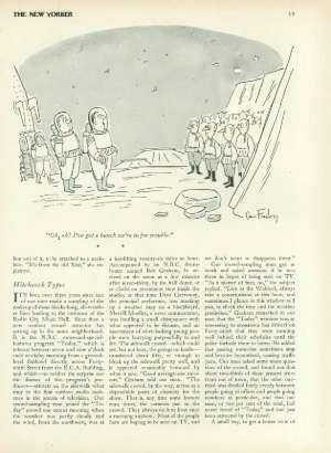 June 20, 1953 P. 18